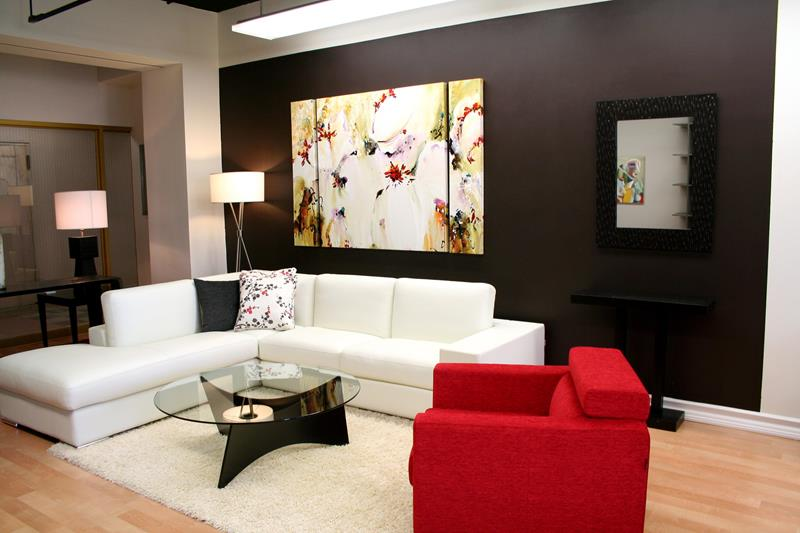 24 Elegant Living Room Designs-9