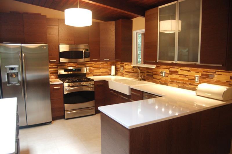 30 Supremely Luxurious Kitchen Designs-9