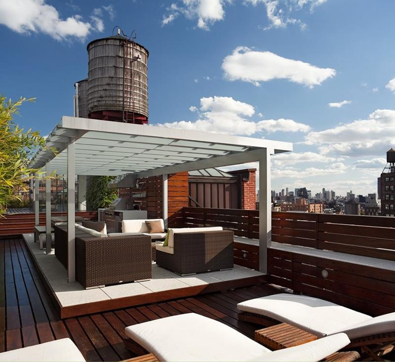 18 Deck Designs That Are Absolutely Stunning-12