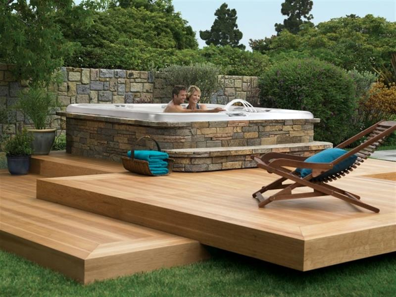 18 Deck Designs That Are Absolutely Stunning-17