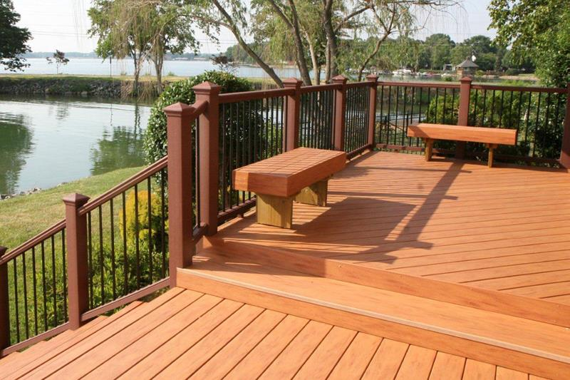 18 Deck Designs That Are Absolutely Stunning-3