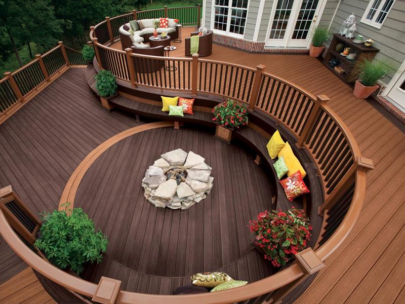 18 Deck Designs That Are Absolutely Stunning-4
