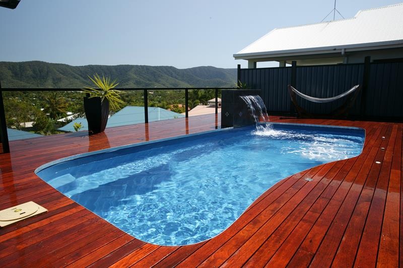 18 Deck Designs That Are Absolutely Stunning-5