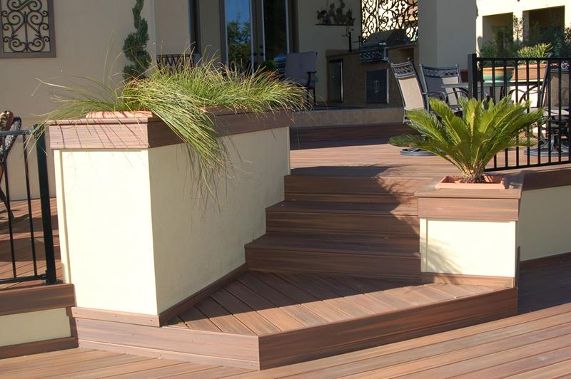 18 Deck Designs That Are Absolutely Stunning-6
