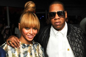 17 Stunning Pictures of Jay-Z and Beyoncé's Love Nest