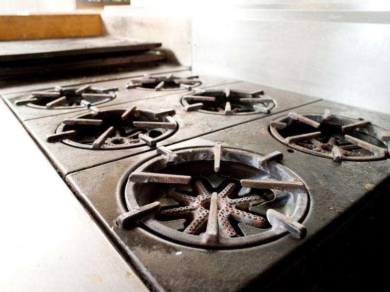 20 Professional Home Kitchen Designs-4