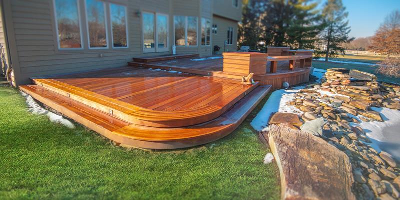 20 Unique Deck Designs That Break The Mold-20