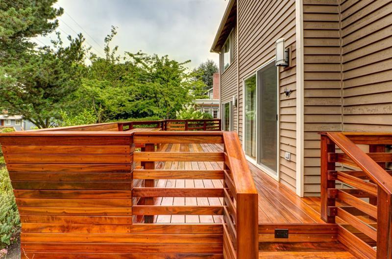 20 Unique Deck Designs That Break The Mold-6