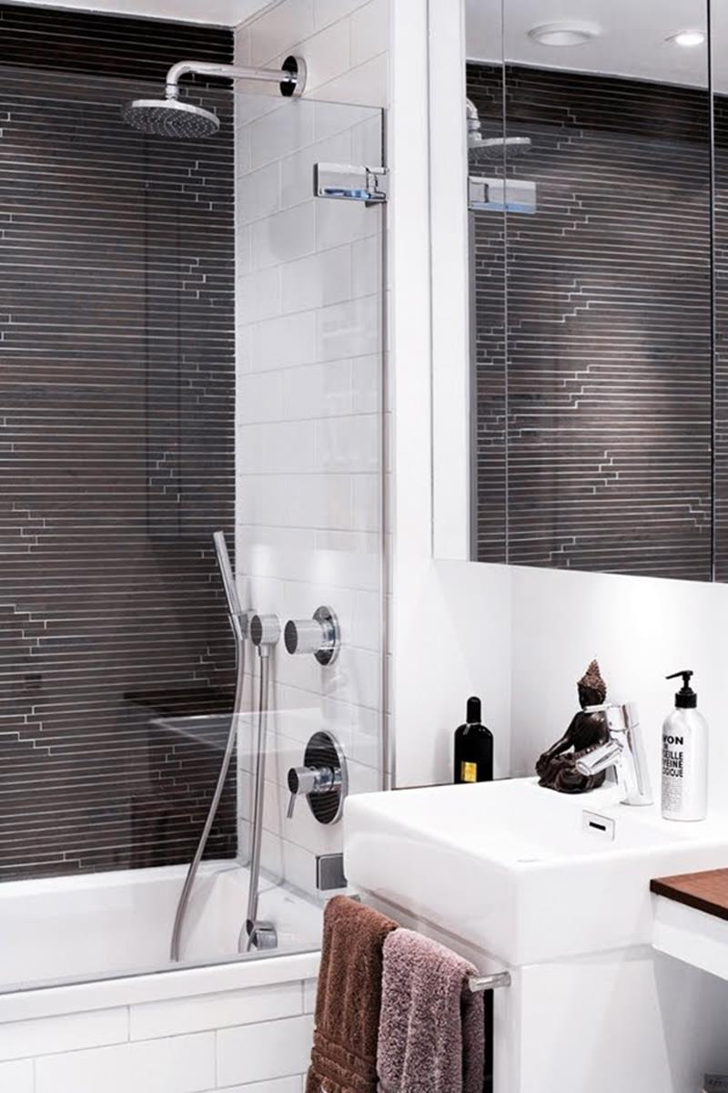 22 Masculine Bathroom Designs-12