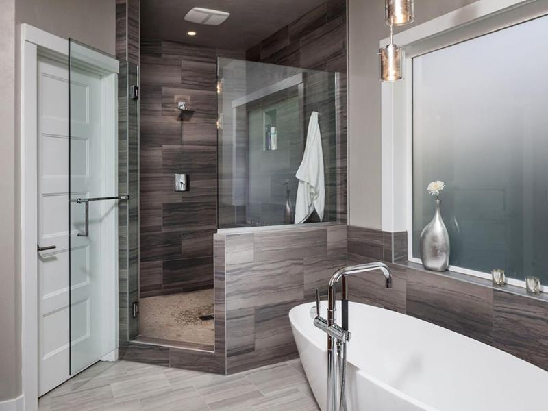 22 Masculine Bathroom Designs-16