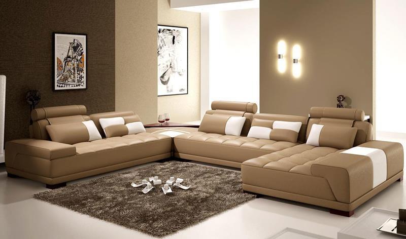 29 Inspirational Family Room Designs-27