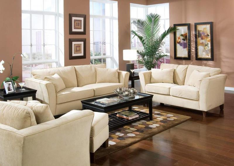 29 Inspirational Family Room Designs-7