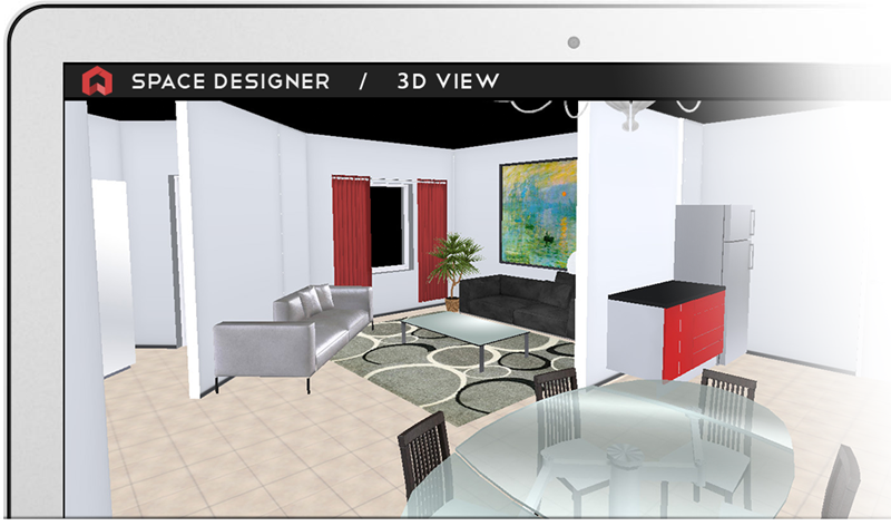 20 Awesome Software Programs for Interior Design-7
