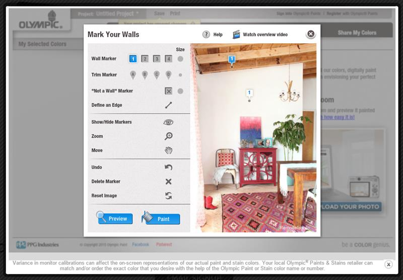 20 Awesome Software Programs for Interior Design-8