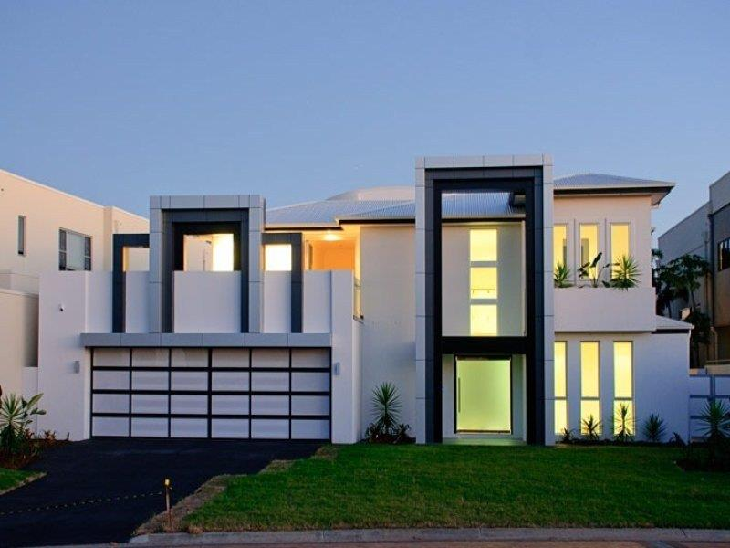 22 Pristine White Home Exteriors-14