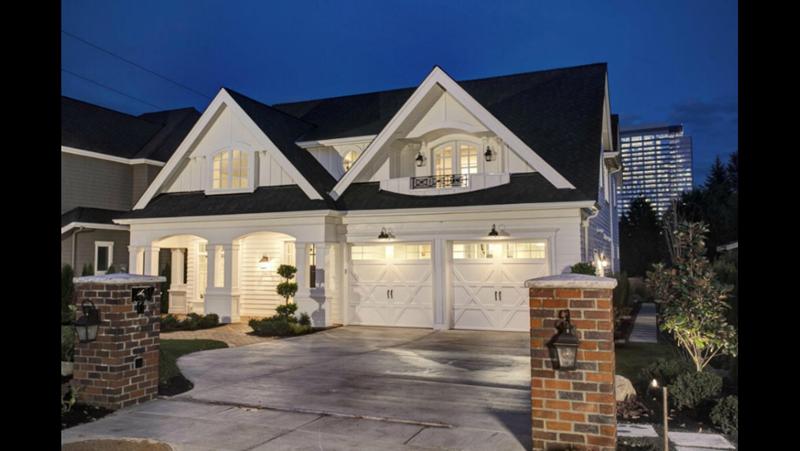 22 Pristine White Home Exteriors-7