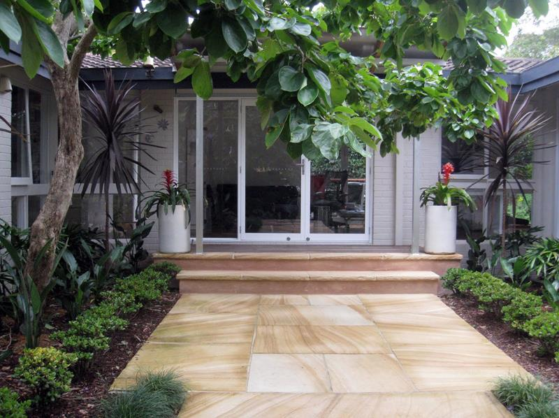 23 Amazing Home Entrance Designs-3