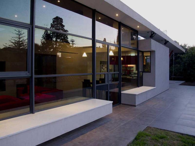 23 Amazing Home Entrance Designs-title