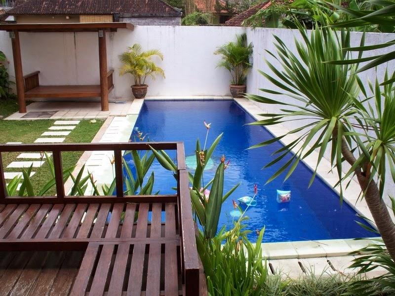 23 Amazing Small Swimming Pool Designs-23