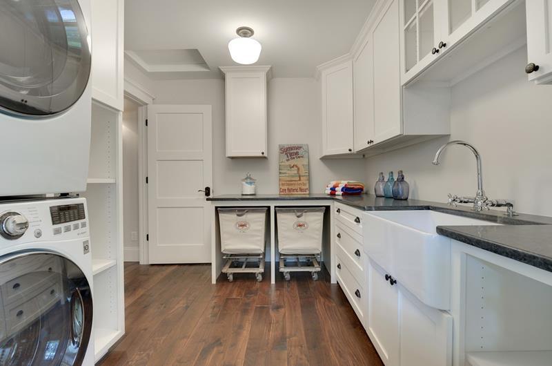 23 Laundry Room Design Ideas-18
