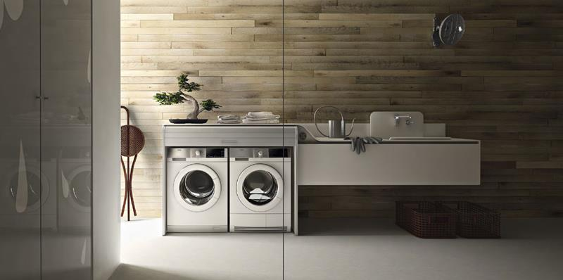 23 Laundry Room Design Ideas-19