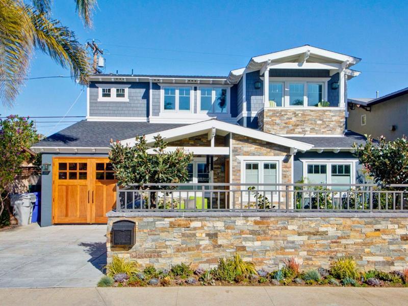 24 Beautifully Blue Home Exteriors-16