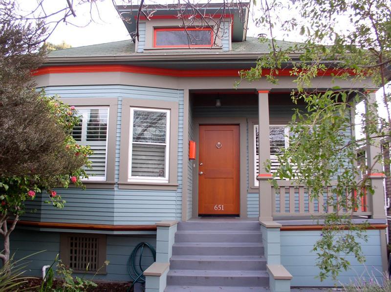 24 Beautifully Blue Home Exteriors-17