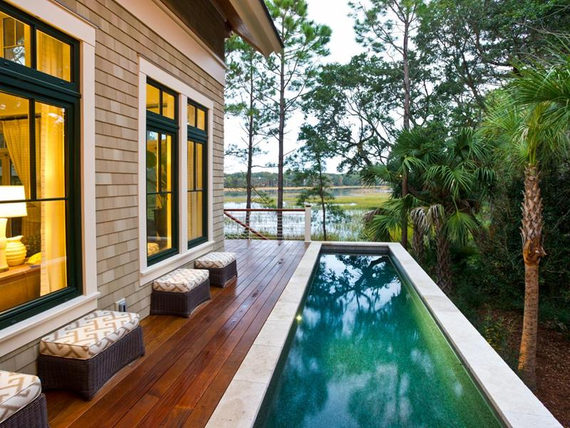 25 Awesome Pools With Equally Awesome Decks-12