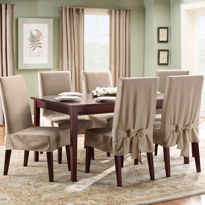 23 Best Beige Living Room Design Ideas For 2020: 26 Beautiful And Bright Dining Room Designs