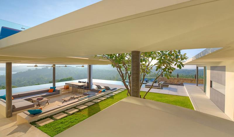 27 Awesome Sun Deck Designs-17