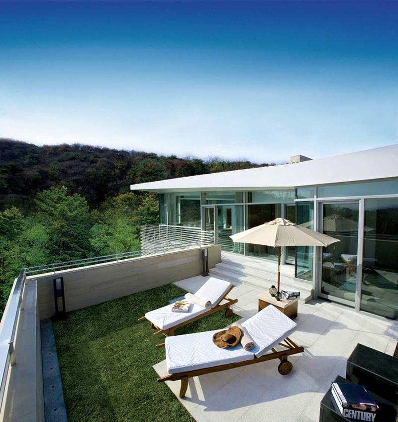 27 Awesome Sun Deck Designs-20