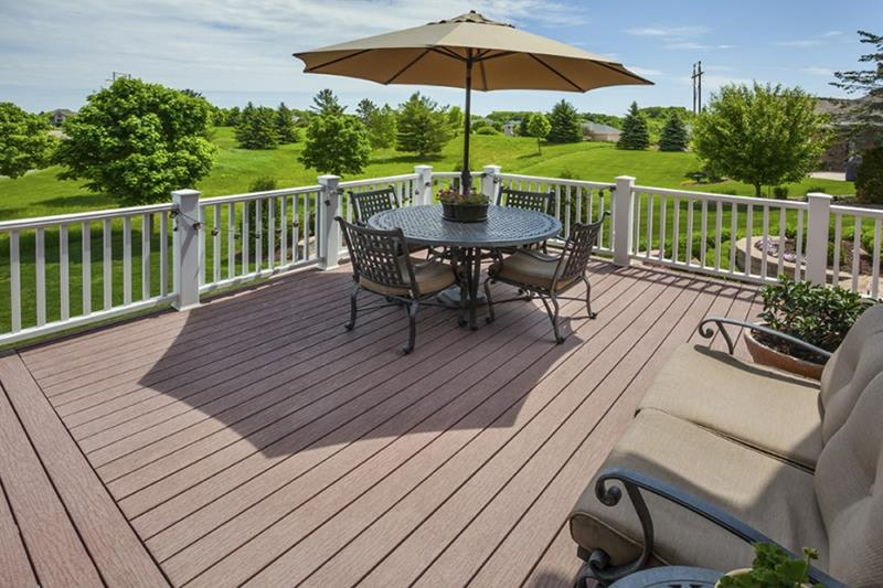 27 Awesome Sun Deck Designs-5