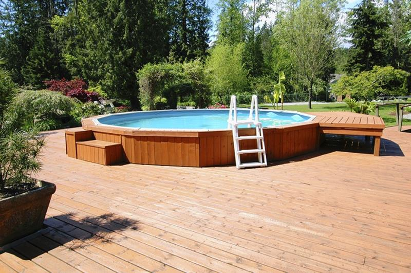 27 Awesome Sun Deck Designs-6
