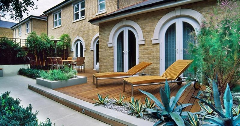 27 Awesome Sun Deck Designs-8