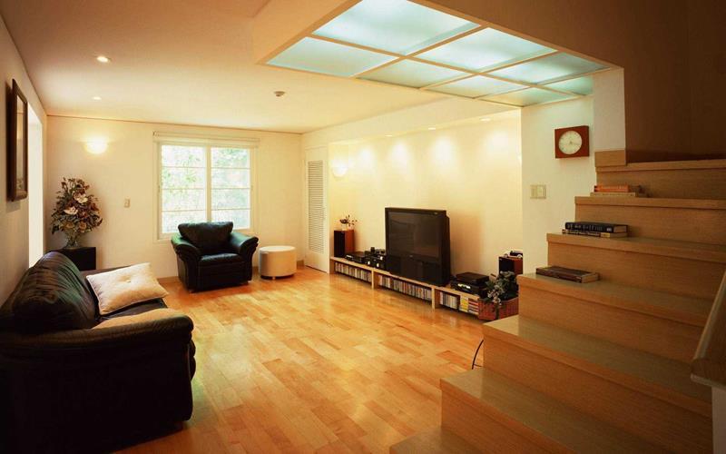74 Small Living Room Design Ideas-35