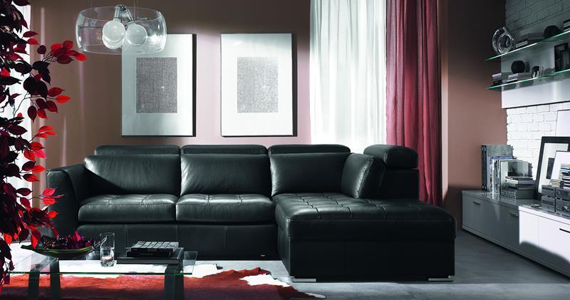 74 Small Living Room Design Ideas-66