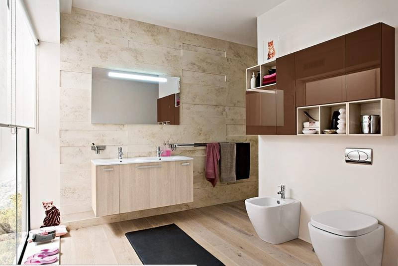 The Ultimate Bathroom Design Guide-2