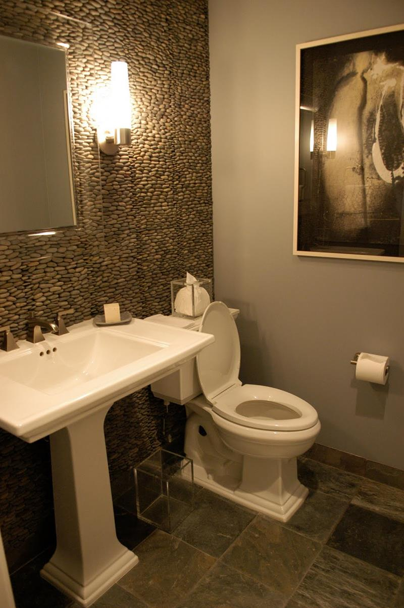 The Ultimate Bathroom Design Guide-2d