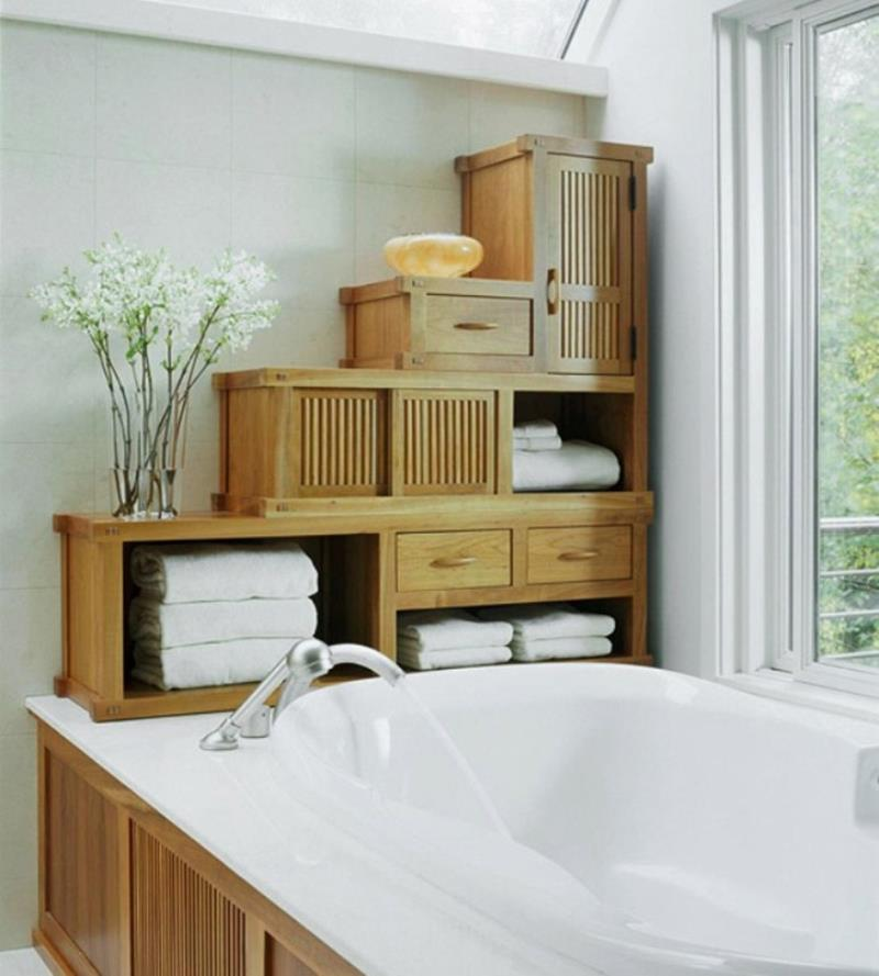 The Ultimate Bathroom Design Guide-3f