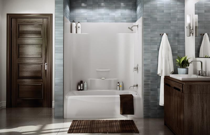 The Ultimate Bathroom Design Guide-4c