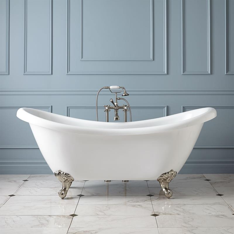 The Ultimate Bathroom Design Guide-4f