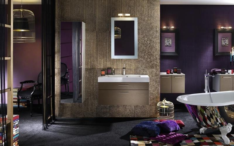 The Ultimate Bathroom Design Guide-5
