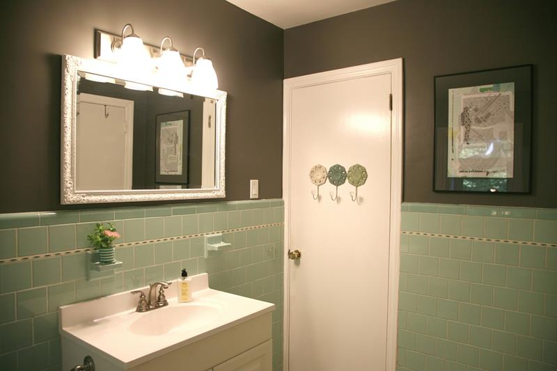 The Ultimate Bathroom Design Guide-5c
