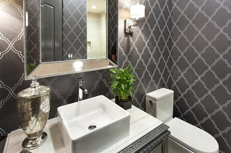 The Ultimate Bathroom Design Guide-5e