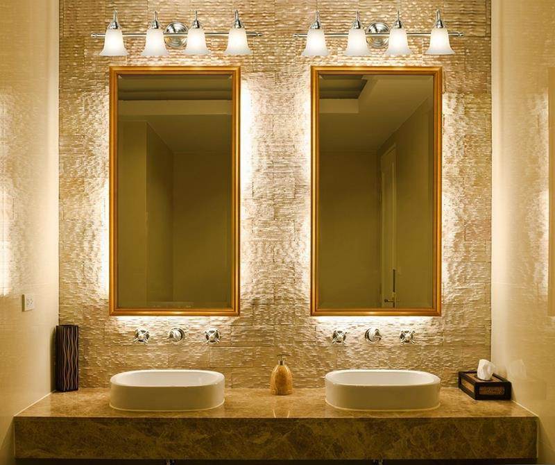 The Ultimate Bathroom Design Guide-5q