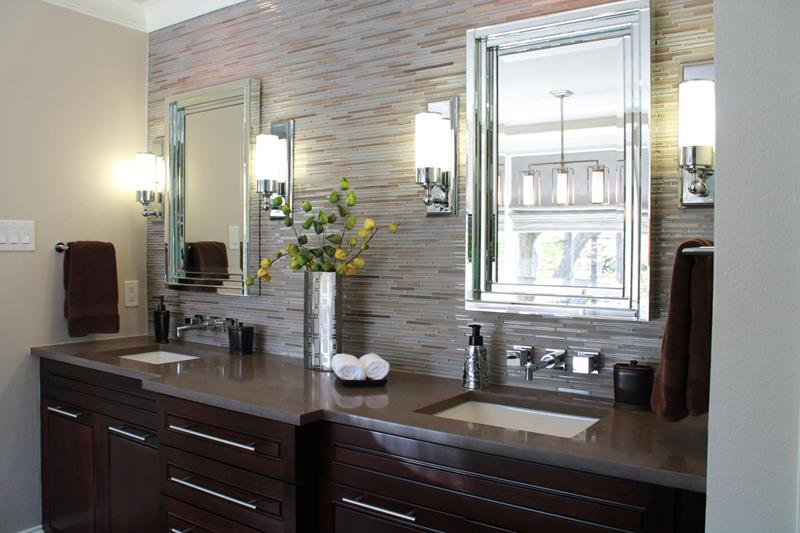 The Ultimate Bathroom Design Guide-5r