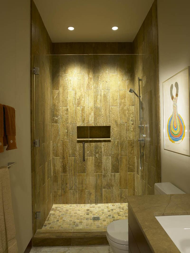 The Ultimate Bathroom Design Guide-5s