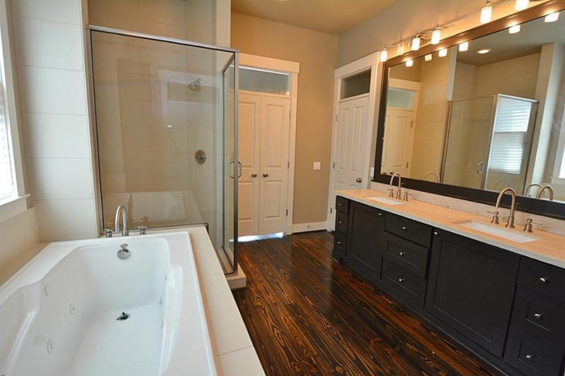 The Ultimate Bathroom Design Guide-5v