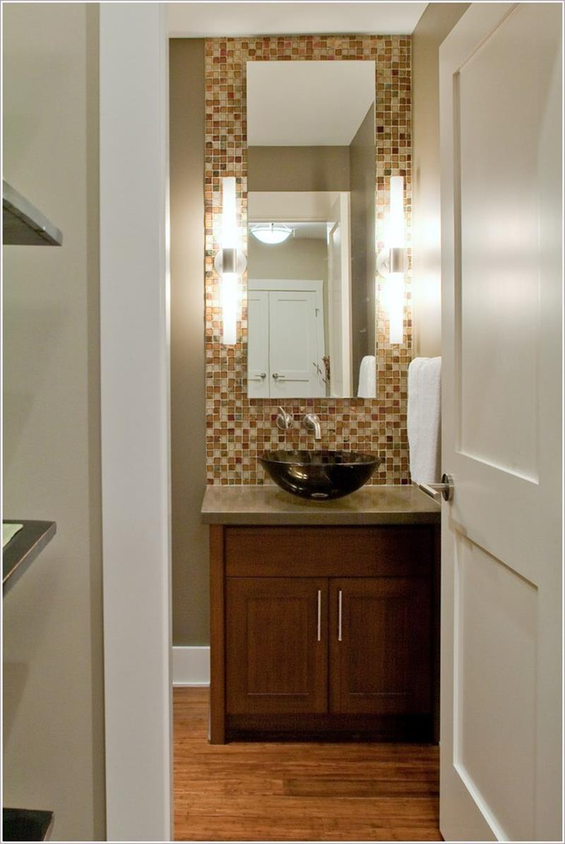 The Ultimate Bathroom Design Guide-6b