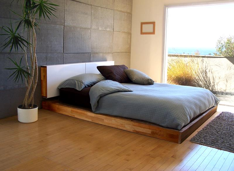 The Ultimate Bedroom Design Guide-2g